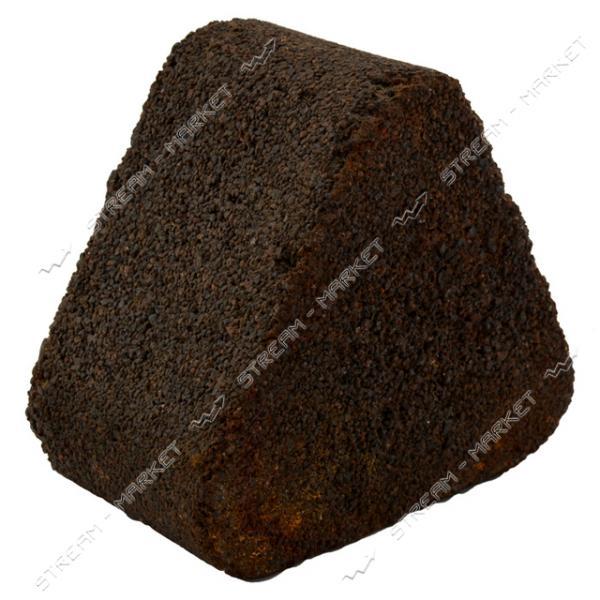 Сегмент шлифовальный для бетонных полов 14А зерно F46 85х78х50 (Запорожье)