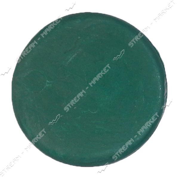 Полировальная паста ГОИ (грубая) 100 грамм