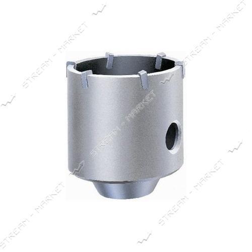 PVNS Коронка SDS-plus по бетону d35 мм (коронка хвостовик)