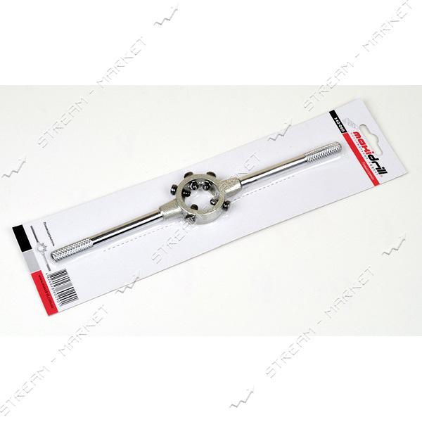 Плашкодержатель LT/MAXIDRILL 140-060 25х9мм