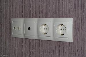 Фото  Электрик на дом сегодня,Аварийный выезд,электроремонт,все районы Одессы