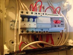 Фото  Срочный вызов Электрика все районы Одессы,ремонт,замена,подключение 0994441954