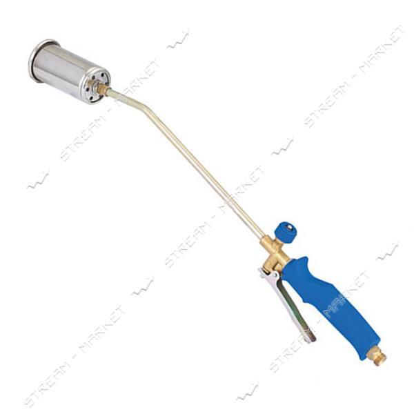 Газовая горелка пропан М5018' с клапаном, код К50 (AР-0016)