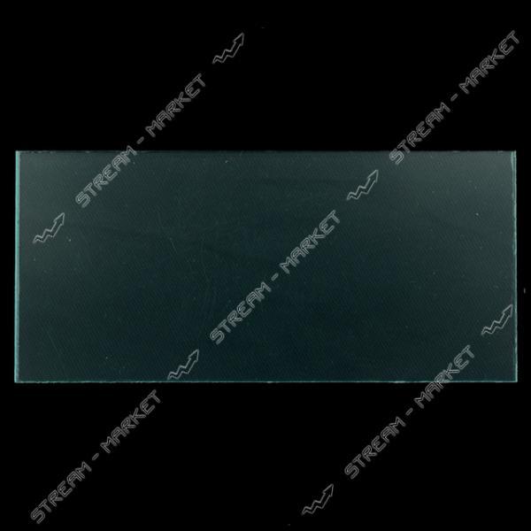 Стекло поликарбонат 50, 5/95, 5 мм (Слюда) (ZS-0015)