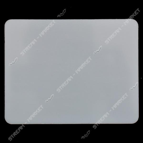 Стекло поликарбонат для OPTECH777 Слюда (87/112 мм) (ZS-0022)