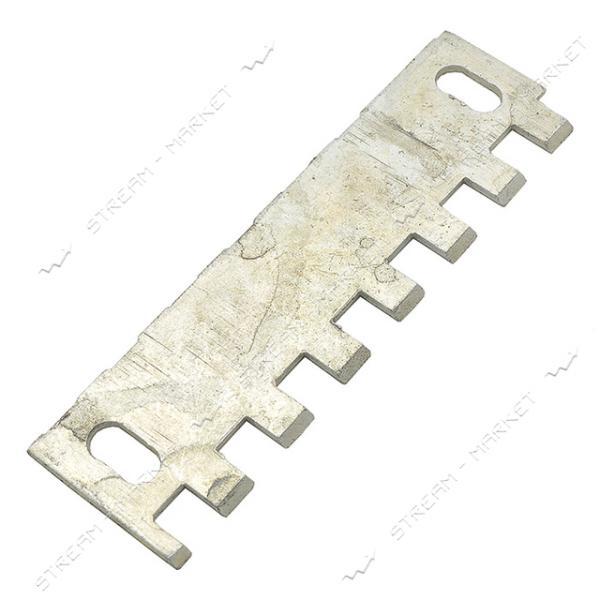 Ножи на корморезку 'Винница' (набор 4 шт) цена за набор