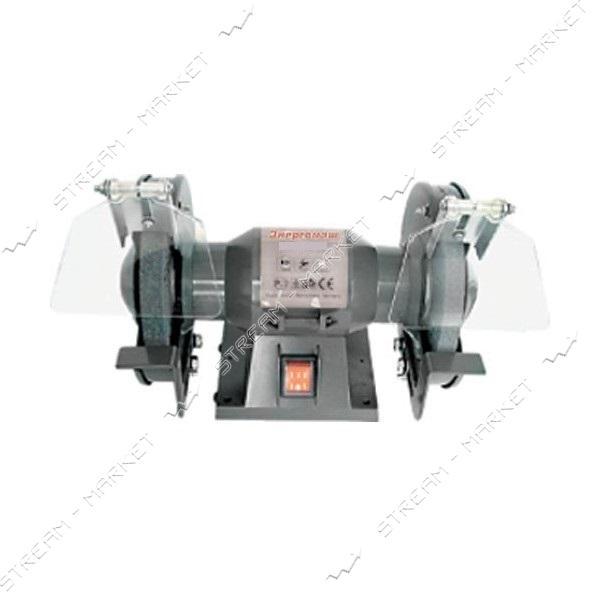 Энергомаш ТС60176 Точильный станок 400 Вт. 175 мм