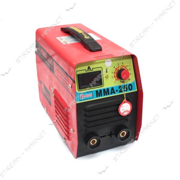 Сварочный аппарат инверторный Edon MMA-250A