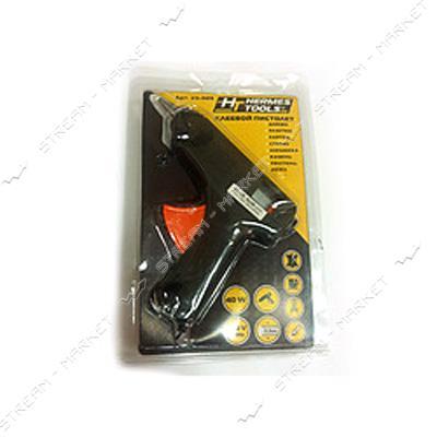 Пистолет для клея HT-HERMES TOOLS (23-005) 40 Вт