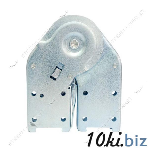 Шарнирный механизм для лестниц INTERTOOL LT-6001 купить в Харькове - Комплектующие для лестниц