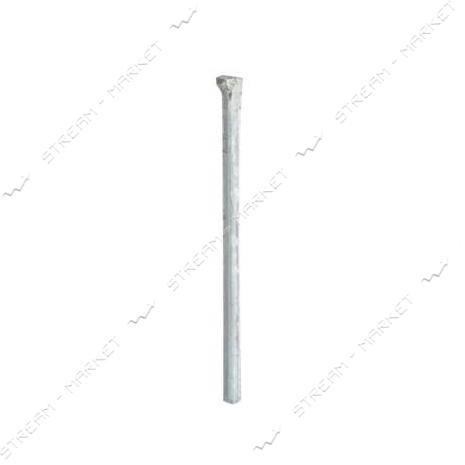 Гвоздь для степлера INTERTOOL PT-8630 PT-1603 30мм 1.0*1.25мм 5000шт/упак.
