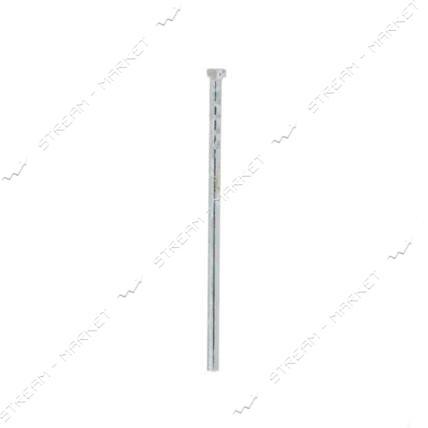 Гвоздь для степлера INTERTOOL PT-8632 PT-1603 32мм 1.0*1.25мм 5000шт/упак.