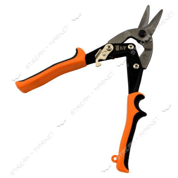 Ножницы по металлу правые LT 1502-03 250мм