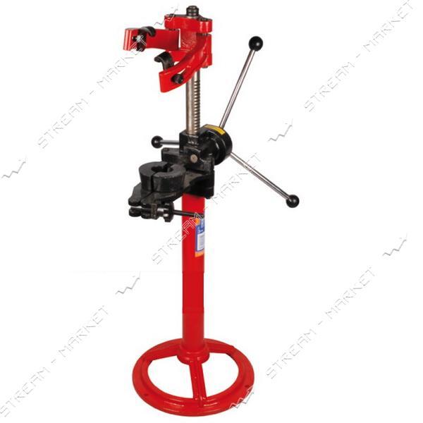 Miol 80-427 Съемник пружин механический, 2200lbs (1000кг)