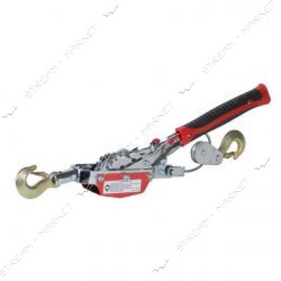 Лебедка механическая SIGMA 6131012 ULTRA