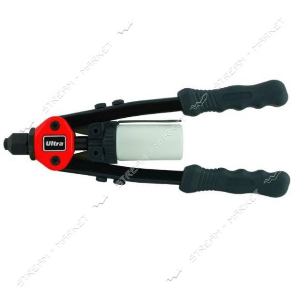 SIGMA 2622042 Заклепочник двуручный 320 мм CrMo
