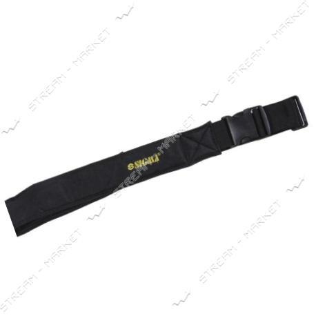 SIGMA 9292041 (815410) ремень для кобуры и карманов