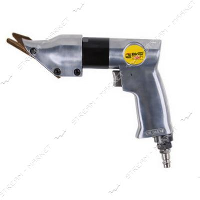 SIGMA 852901z (852901) пневматические ножницы по металлу (до O1.2мм)