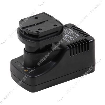 SIGMA 5413223 (552012) устройство зарядное 22.0 В ULTRA