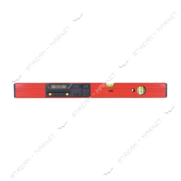 SIGMA 3727072 (390146) уровень лазерный 60см электронный ULTRA