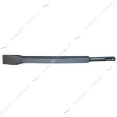 Зубило-пика Sigma 1800221 (180023) 19х20мм