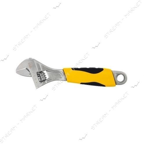 TOPEX 35D123 Ключ разводной 10, 250 мм
