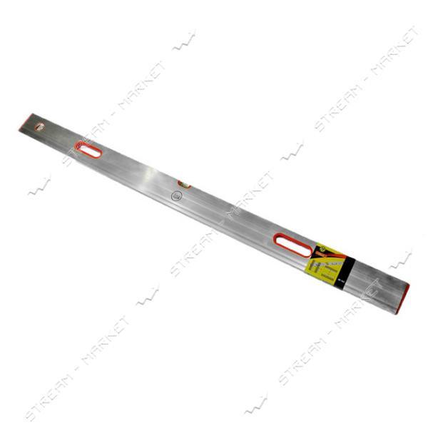 Правило с ручкой ZYP 290-144 250см