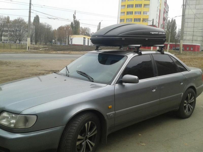 Такси Харьков - Бахмут