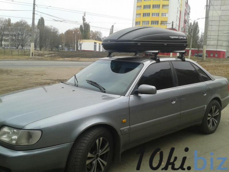 Такси Харьков - Бахмут Пассажирские перевозки на Электронном рынке Украины