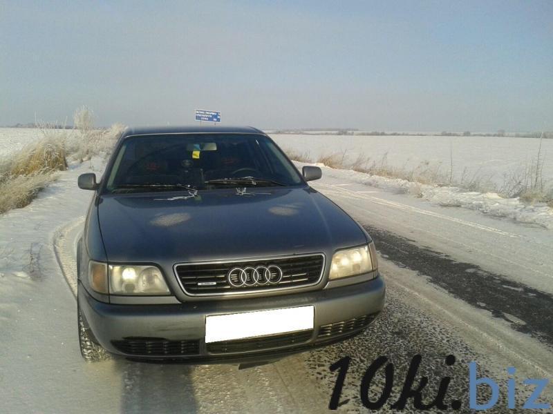 Такси Харьков - Запорожье  Пассажирские перевозки на Электронном рынке Украины