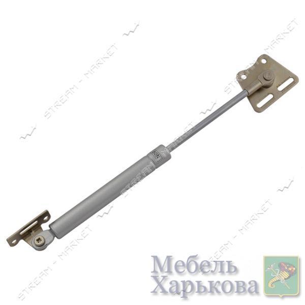 Амортизатор барный газовый N80 - Мебельные направляющие и комплектующие в Харькове