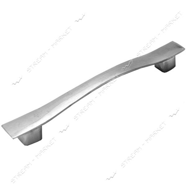Ручка мебельная 8115-96 сатин