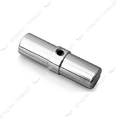 Удлинитель для трубы 25мм R10А