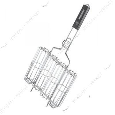 Forester Решетка-гриль для овощей 21x28см