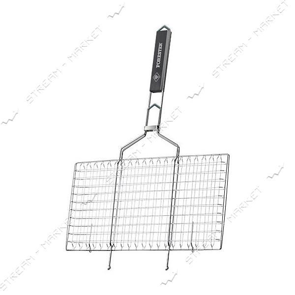 Forester Решетка-гриль малая легкая 26x35см