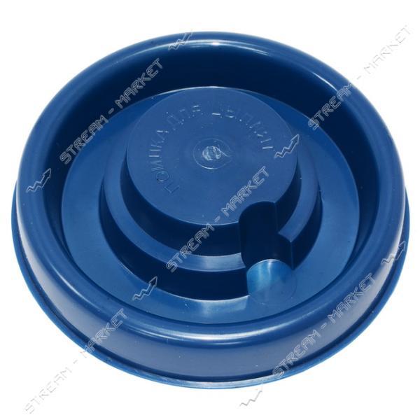 Поилка пластиковая 15х15 (кратно упаковки 25 шт, цена за 1шт)