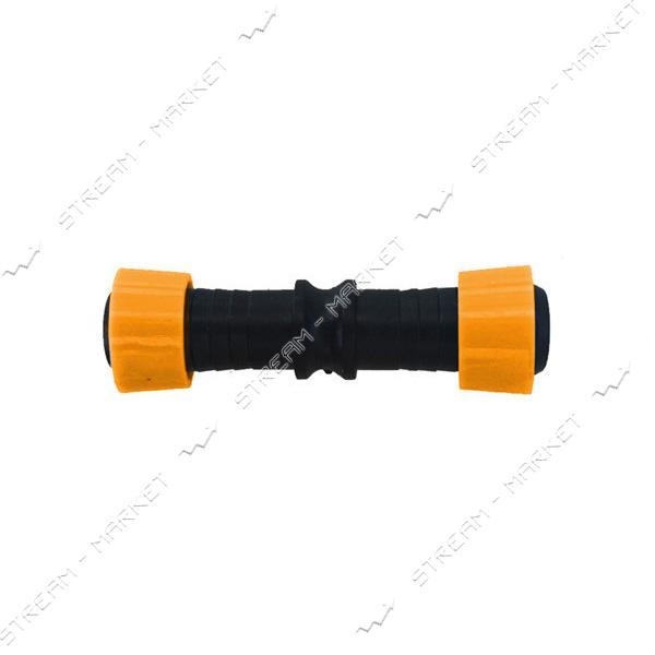 AQUAPULSE Муфта-соединитель для ленты (ремонтная)