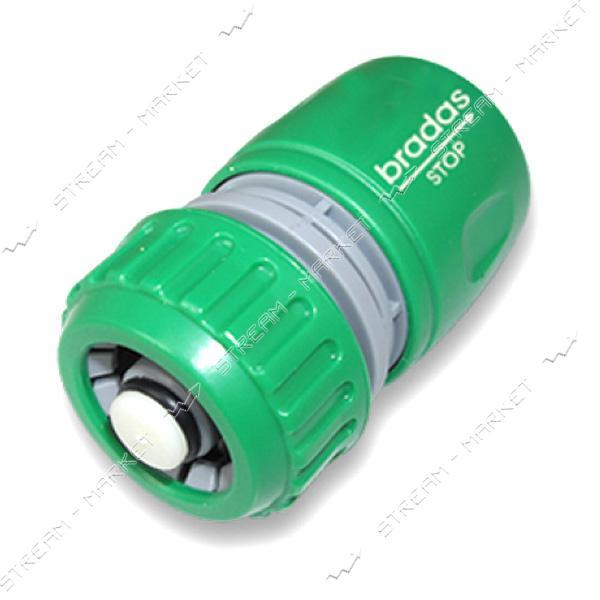 Коннектор ECO LINE 2140 1/2'