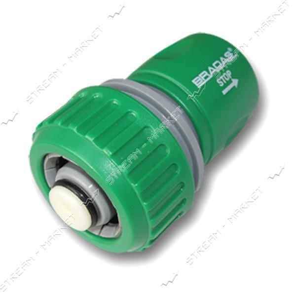 Коннектор ECO LINE 2150 3/4'