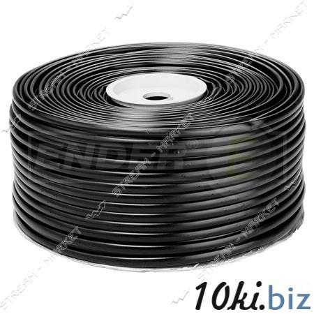 Капельная лента 226030/05 Ender д.16 мм.500м Шланги, ленты и трубки для капельного полива на Электронном рынке Украины