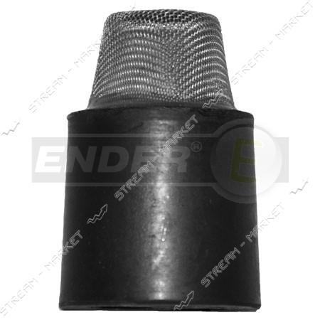 Фильтр сетчатый 20058 Ender 25*8 мм