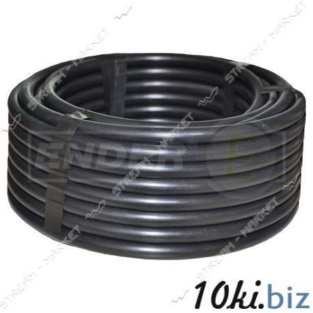 Цилиндрическая трубка для капельного орошения 2162200 Ender Шланги, ленты и трубки для капельного полива на Электронном рынке Украины