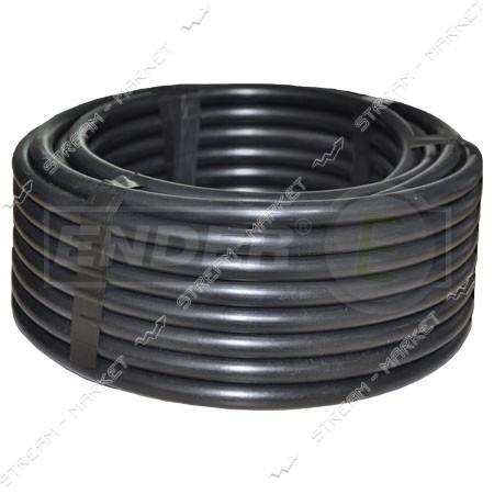 Цилиндрическая трубка для капельного орошения 216233 Ender
