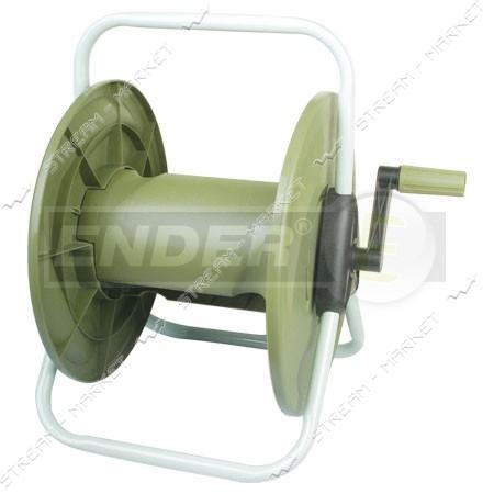 Катушка для шланга 91A5223 Ender 1/2 до 60м.