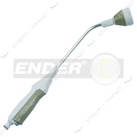Распылитель 1404065 Ender 50см
