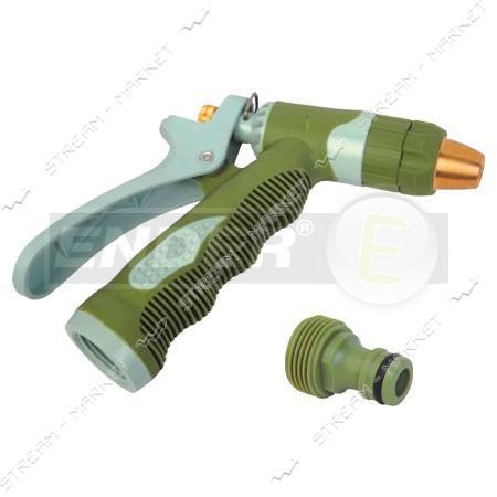 Распылительный пистолет 1484023 Ender