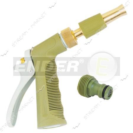 Распылительный пистолет 1614013 Ender