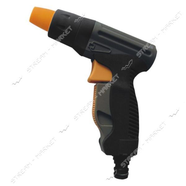 Распылительный пистолет 1818 Ender