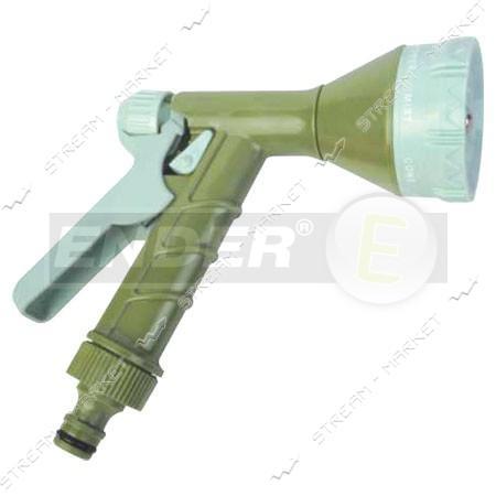 Распылительный пистолет 1946013 Ender