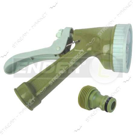 Распылительный пистолет 316014 Ender